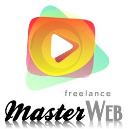 MasterWebLogo