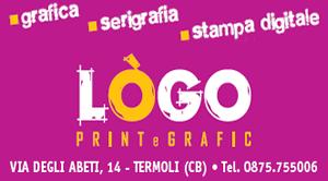 LogoP&G1