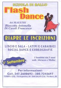 scuola_ballo