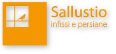 Sallustio S.r.l.