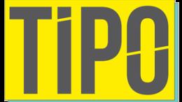 logo_tipo_ok1