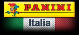 logo_panini_ita_dark_w273_h118