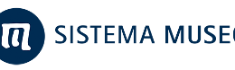 sistemamuseo