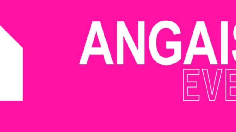 angaisa 1