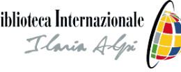 biblioteca internazionale