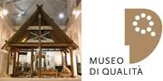 museo l.fantini