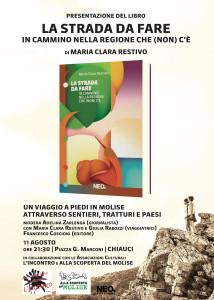 locandina-chiauci-11-agosto-fb