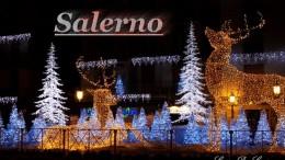 luminarie-salerno-1280x640