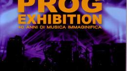 prog-exhibition