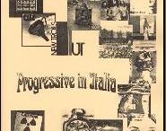 progressive-in-italia