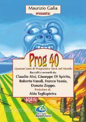 prog-40