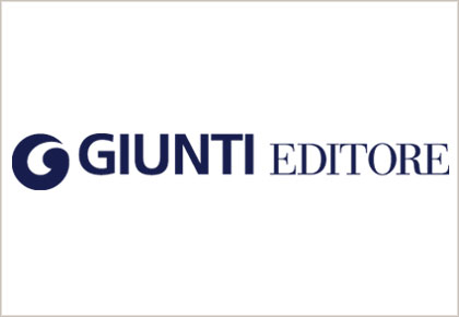 giunti-editore-logo-420x290