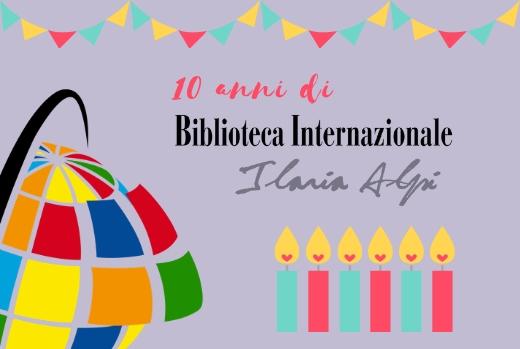 10-anni-di-biblioteca-internazionale-sito