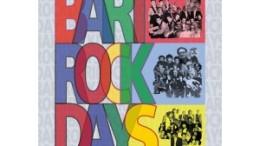 bari-rock-days-di-boffoli-e-rotondo