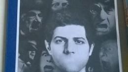 discografia-progressive-inglese-1966-1979-di-claudio-bernacchia