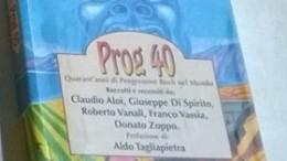 prog-40-di-maurizio-galia