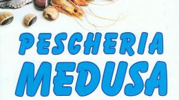 pescheria-medusa