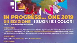 in-progress-one-2019-hamelinprog
