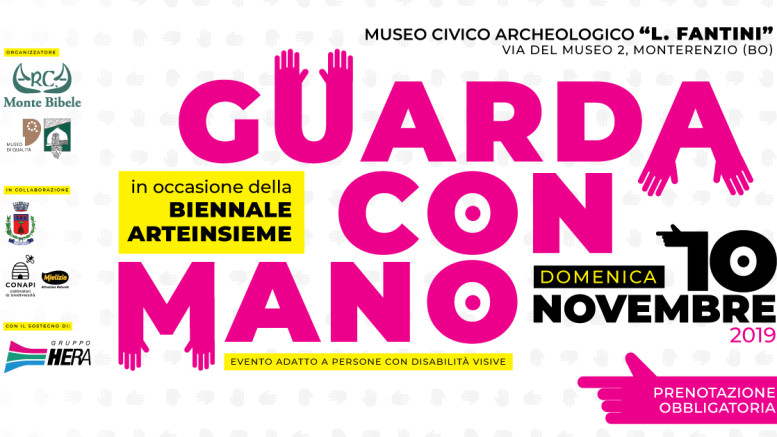 arca-biennale-arteiinsieme-copertina-evento