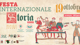 arca-festa-internazionale-della-storia-2019-copertina-evento