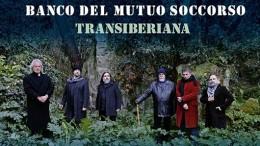 banco-del-mutuo-soccorso-a-campobasso-1-2-2020
