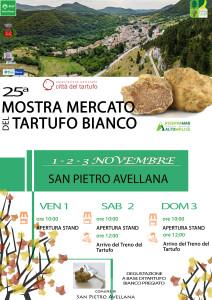 locandina-2019-mostra-mercato-tartufo-bianco-3