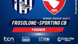 locandina-frosolone-sporting-campobasso