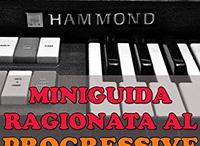mini-guida-ragionata-al-progressive-rock