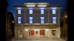 teatro_ristori_sera_w564_h282