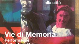 invito_gcolin_vie-di-memoria-nl