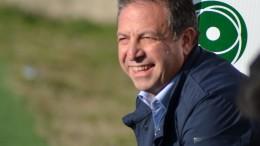 la-gioia-del-presidente-iacovelli
