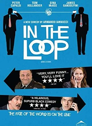 in-the-loop-poster