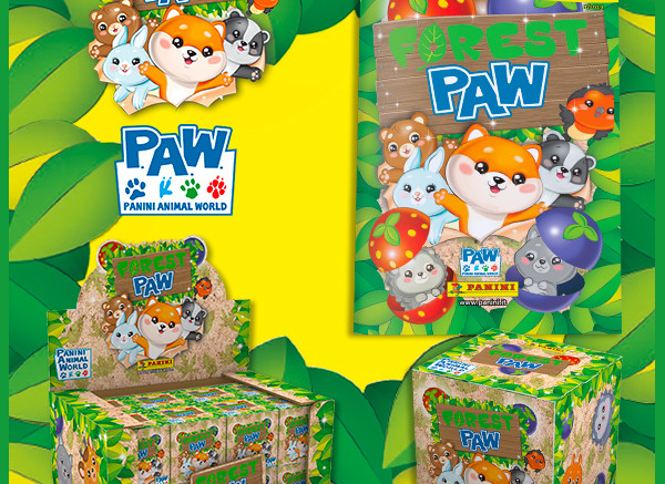 003893_forest_paw_newsletterit_4_w600_h599