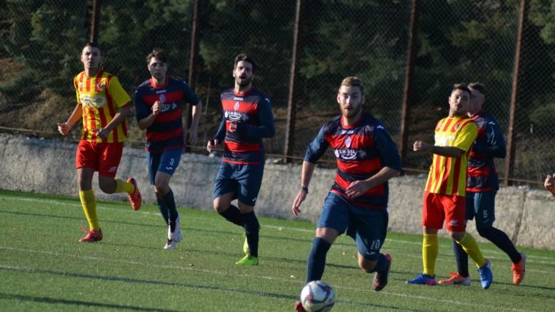 Diego Tucci