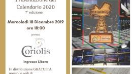 IMG-20191212-WA0009