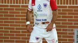 Michele Marro