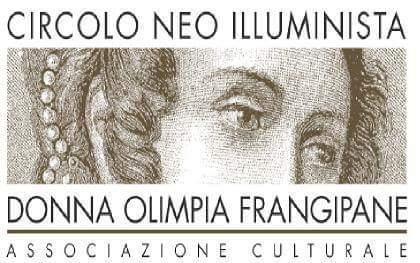 simbolo_circolo_neo_illuminista_donna_olimpia_frangipane