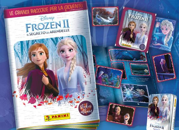 frozen_ii__newsletter_it_4_w600_h480