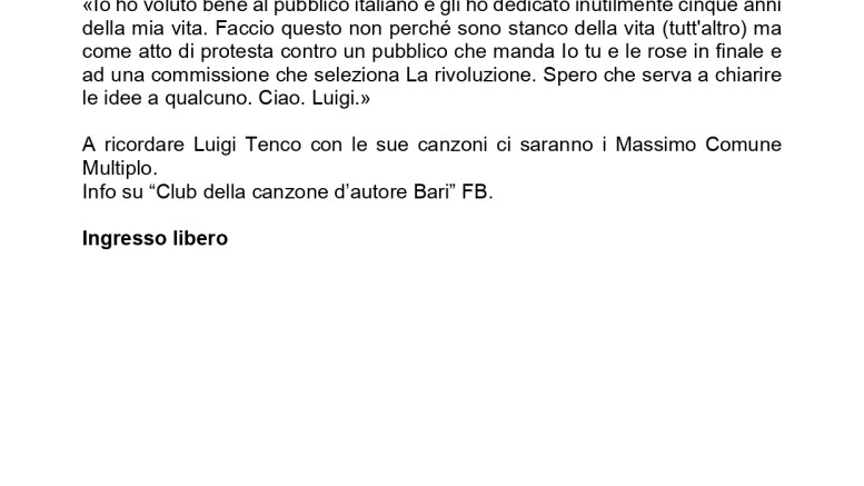 CS Luigi Tenco_page-0002
