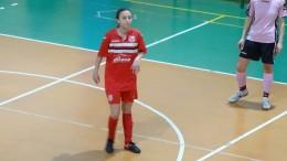 Giulia Zannella
