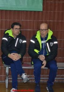Mister-Sanginario-con-il-team-manager-De-Lisio