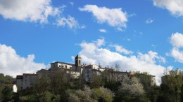 Foto Castel del Giudice web