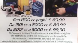 IMG-20200419-WA0005