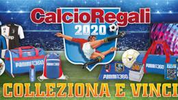 composite_calcioregali_logo_premi_desk_v2_w600_h209