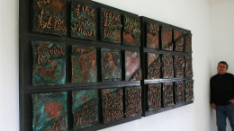 2_Casa museo Giovanni Gentiletti