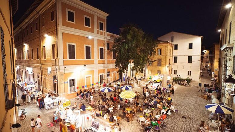San Pietrino