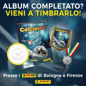 figurine_panini_timbratura_album_v2