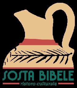 sosta bibele