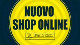 pec_1322_newsletter_lanciosito_ita_1_w600_h300