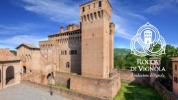 Rocca-di-Vignola-nuova-chiusura